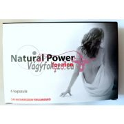 Natural-Power-for-Men-6-db-kapszula-potencianovelo