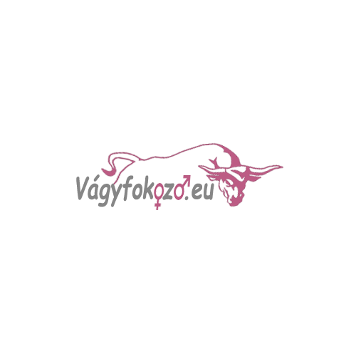 Man Twilight Natural Spray extra strong 10 ml, Feromon Parfüm Férfiaknak