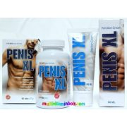 Penis-XL-Duo-Penisz-Novelo-60-db-tabletta-es-50-ml-gel