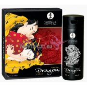 CREAM-DRAGON-SHUNGA-ERECTION-ENHANCER-virility-60-ml-Shunga