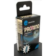 Prorino-Potency-for-Men-2-db-kapszula-potencianovelo-ferfi