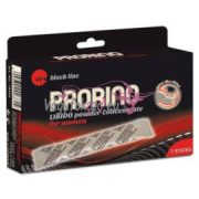 Prorino-libido-powder-for-women-7-tasak-por-koncentratum-ero