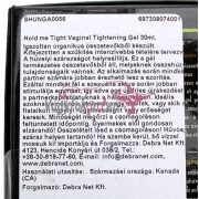 Hold-Me-Tight-vagina-huvely-szukito-gel-30-ml-Shun