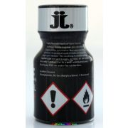 Jungle Juice Black Label extreme formula 10 ml - Rush, Poppers, Aroma