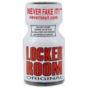Locker Room Original 10 ml - Rush, Poppers, Aroma