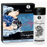 DRAGON-sensitive-cream-merevedes-erekcio-segito-60-ml-Shunga