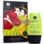 Hold-Me-Tight-vagina-huvely-szukito-gel-30-ml-Shunga